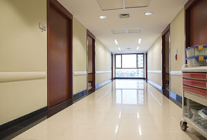 commercial-floor-cleaning-services